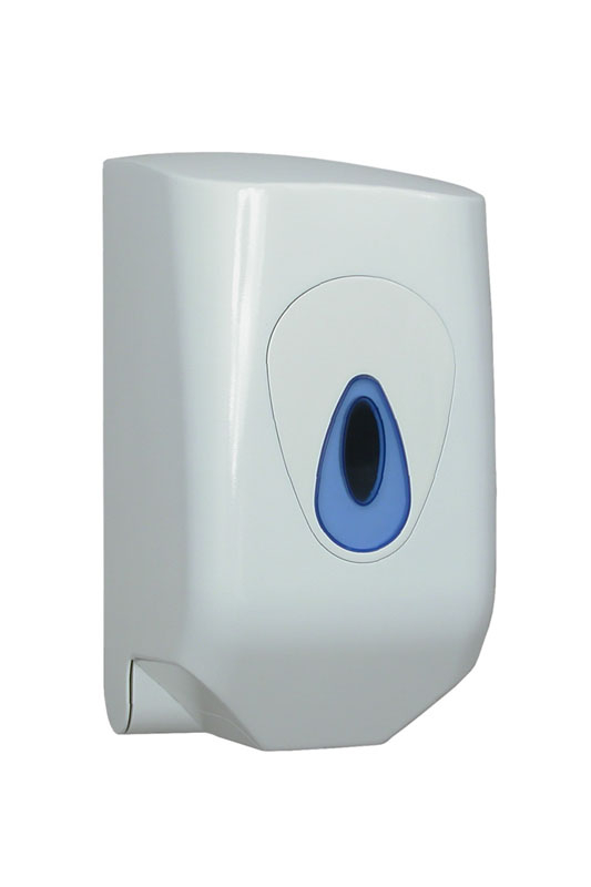 Mini Centrefeed Hand Towel Dispenser