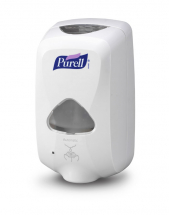 Gojo Tfx Purell Touch-Free Soap Dispenser