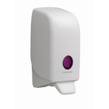 6948 K.C Aqua Foam Hand Soap Dispenser