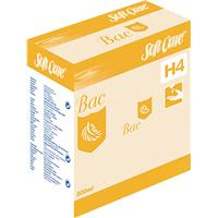 Soft Care Foam Soap 700ml H4