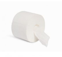 Beta-One Centre Pull Toilet Rolls 2ply White