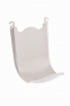 Gojo Floor & Wall Protector White for TFX