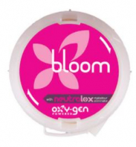 Viva!E Oxy-Gen Air Care Refill -Bloom