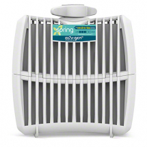 Oxygen-Pro Air Care Cartridge Spring Grande