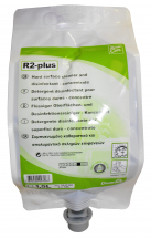 R2 Multi Surface 1.5ltr