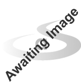 Floor Cigarette Bin with Hinged Flaps