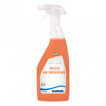 Ascare Peach Air Freshener 750ml