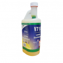 V-Mix Lemon Disinfectant Concentrated