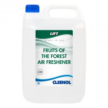 Air Freshener Fruits of the Forest 5ltr