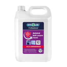 V2 Super Antiviral Disinfectant 5ltr