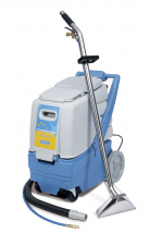 Steempro Powermax Machine with Hose & Wand