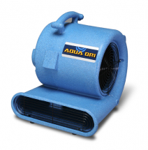Aqua-Dri Air Mover