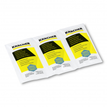 Karcher Steam Cleaner Descaler Sticks