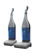 LW Pro Floor Scrubber Dryer Machine