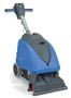 Numatic Twintec Scrubber Dryer Machine