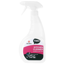 Kitchen Cleaner 750ml