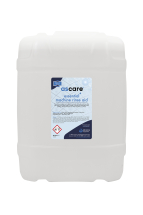 Ascare Rinse Aid 20ltr