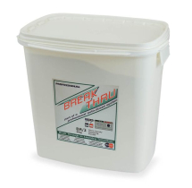Breakthrough Laundry Destainer Powder BR3