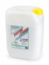 Liquid Destainer Plus 10ltr