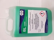 BL5 Care Laundry Detergent 5l