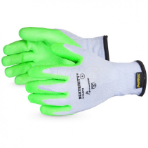 Puncture Free Gloves Large