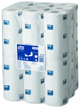 Tork 10inch Wiping Roll