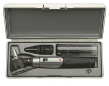 Heine M3000 F/0 Otoscope Set D-851.10.021
