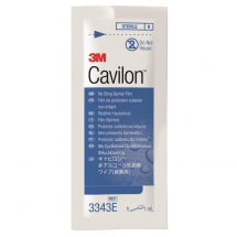 28ml Cavilon No Sting Barrier Film Spray