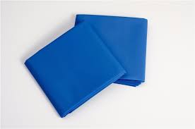 Protective Wear | Fenestrated Drapes 70x90cm Sterile | Advance