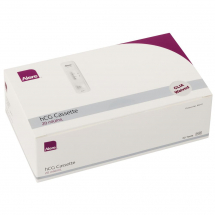 Clearview Pregnancy Test Kits Cassette (20)