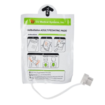 Ipad AED SP1 Adult Defib Pads