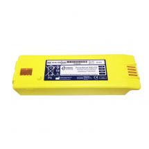 LITHIUM BATTERY FOR POWERHEART G3 PLUS