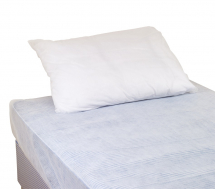 Disposable Non-Woven Pillowcases