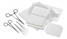 Fine Suture Pack Plus