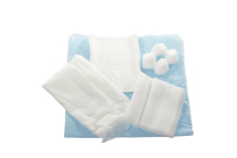 Spec 10 Sterile Dressing Pack