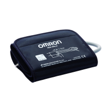 Omron Cuff Large Adult 32-42cm