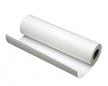 Vitalograph Spirometry Paper Rolls for Alpha
