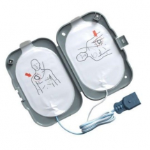 Heartstart FRX Pads Adult (Pair)