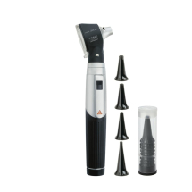 Heine Mini 3000 Otoscope Set D-001.70.220