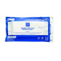 Wound Care Pack Type 10