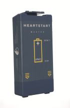 Heartstart HS1 & FRX Defib Battery