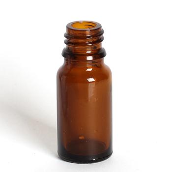 23c7c96f1b56 Dropper Bottles | 10ml Amber Glass Kingston Bottles | Advance ...