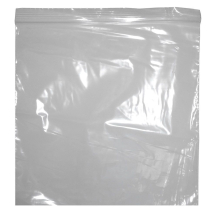 Grip Seal Bags GLA4 229x324mm