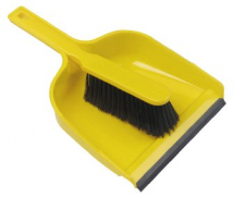 Dustpan/Brush Sets