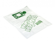 Vacuum Bags and Accessories