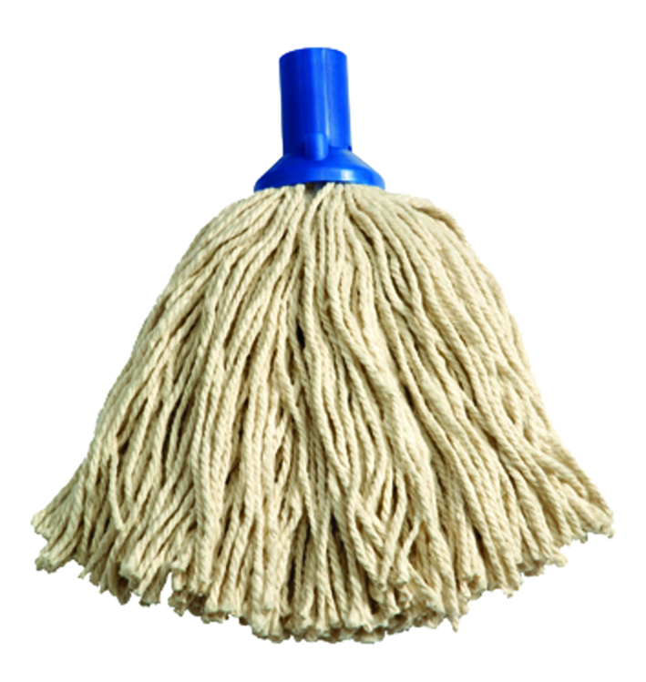 HXPY 300g Socket Mop Heads