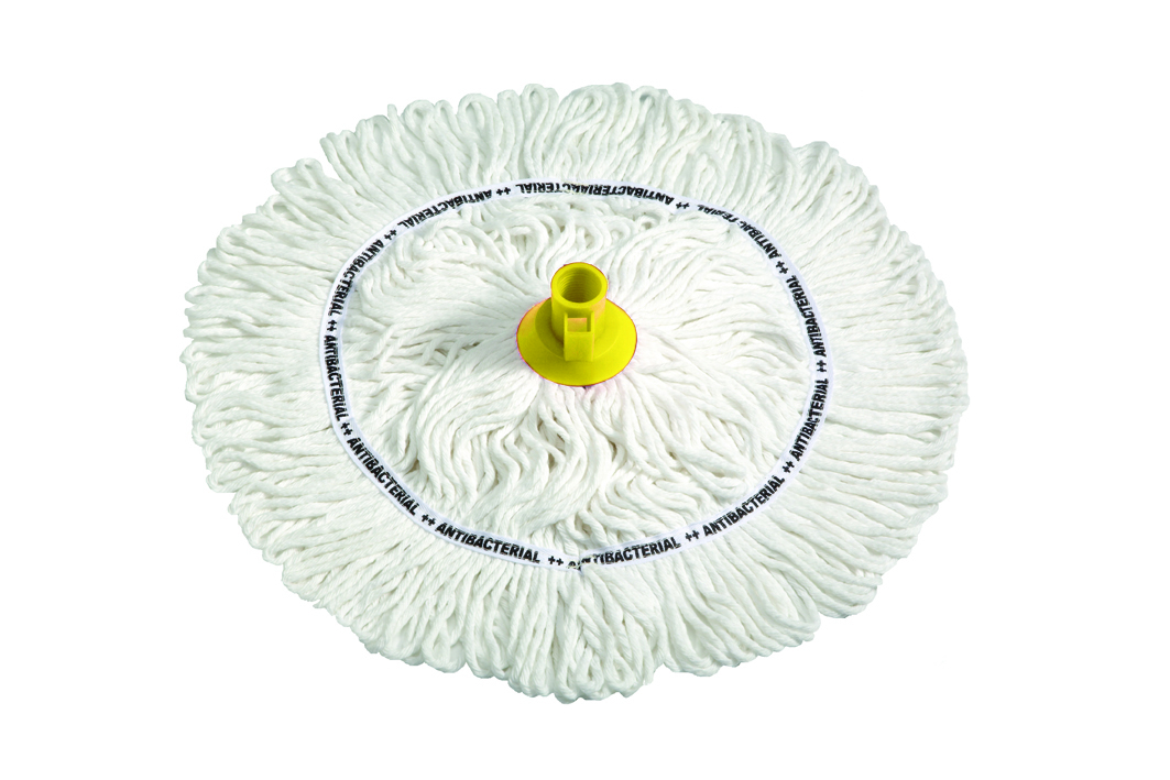 Optima 200G Mop Heads