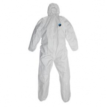 Tyvek Classic Coverall